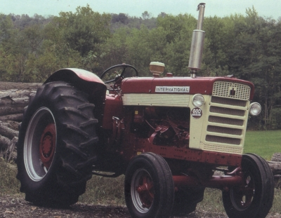 Parts For International 460 Utility Tractor likewise Ih 460 Pulling Tractor For Sale moreover Ih 1486 Wiring Diagram moreover Farmall 100 Parts Diagram further Farmall 450 Parts Diagram. on international farmall 560 tractor wiring diagram