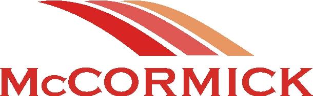 logo Mac Cormick